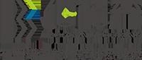 湖州南浔自然密码整体家居有限公司